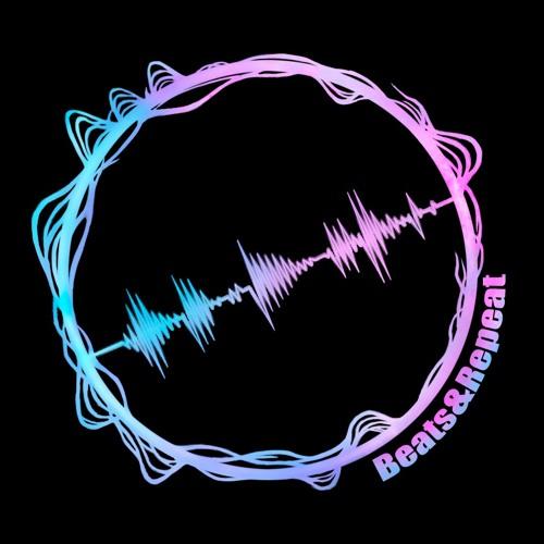 Beats&Repeat's avatar