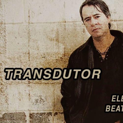 TRANSDUTOR's avatar