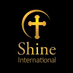 رفقة الروح القدس - صوم الرسل 14 - 6-1998.MP3