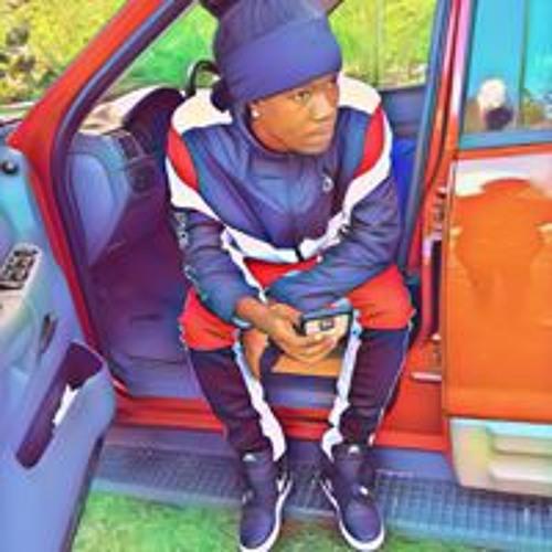 Tre Brown's avatar