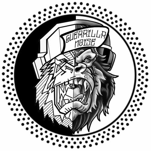 Guerrilla Noise Records's avatar