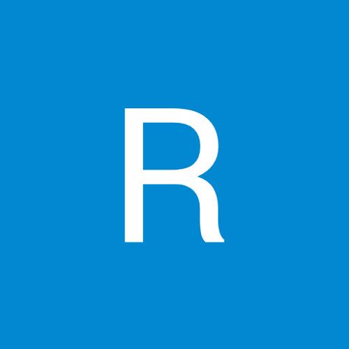 User 527789803's avatar