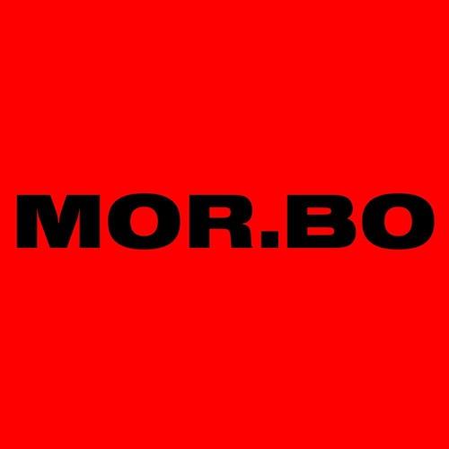 MOR.BO's avatar