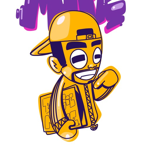 djboogiemike1's avatar