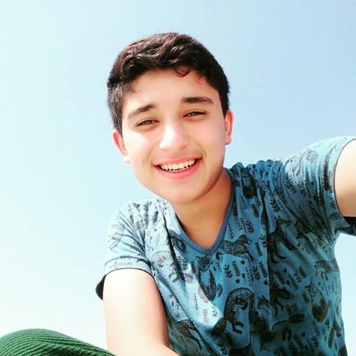 Merwan Murad's avatar