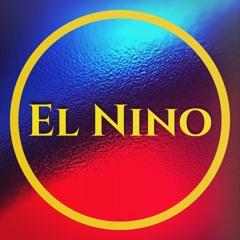 Tony El Nino