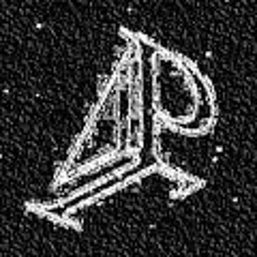 DeltaRhoGamma's avatar