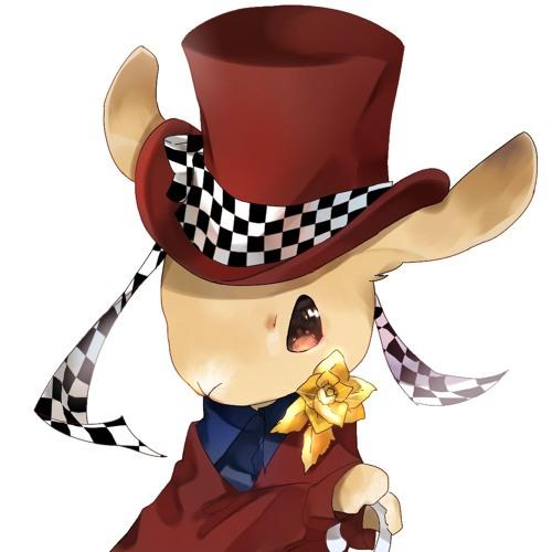 NAOSHI*[FreeBGM Create with V]'s avatar