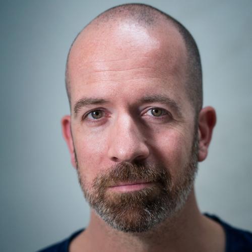 Chris King Perryman's avatar