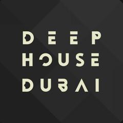 Deep House Dubai