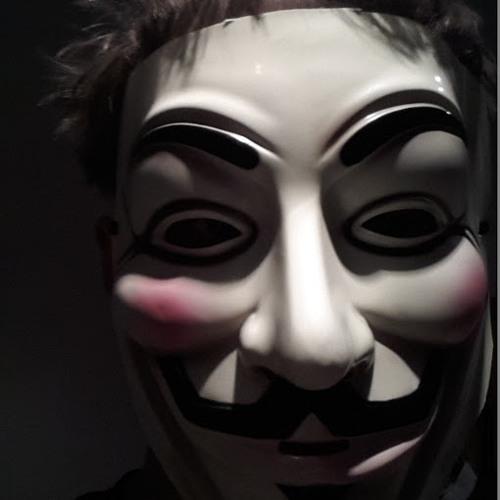 DJ Diablo's avatar