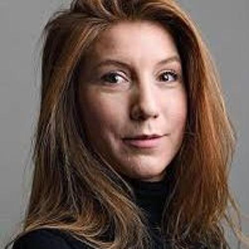 Dayna J. Sanchez's avatar