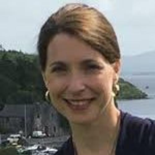 Christine R. Bennett's avatar