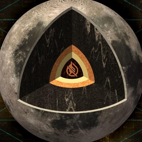 The MEWN's avatar