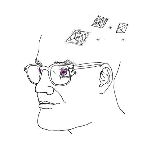 Matt Marble's avatar