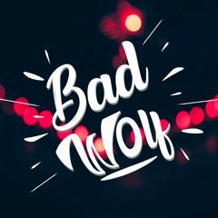 BAD WOLF.boostmusic