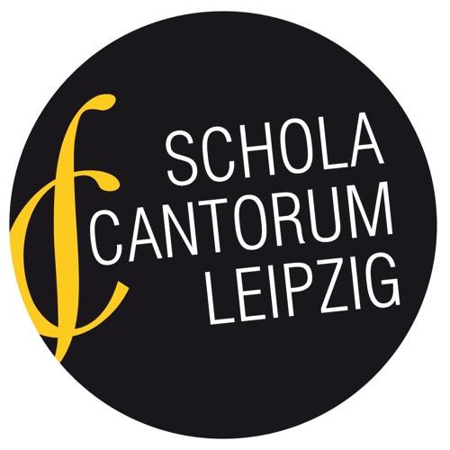 Schola Cantorum Leipzig's avatar