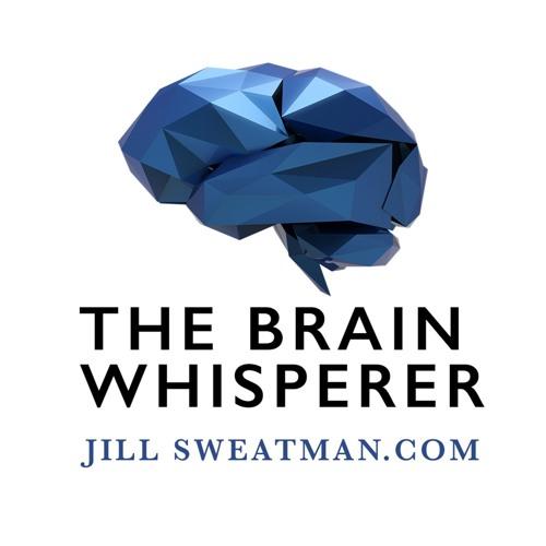 Jill Sweatman - The Brain Whisperer's avatar