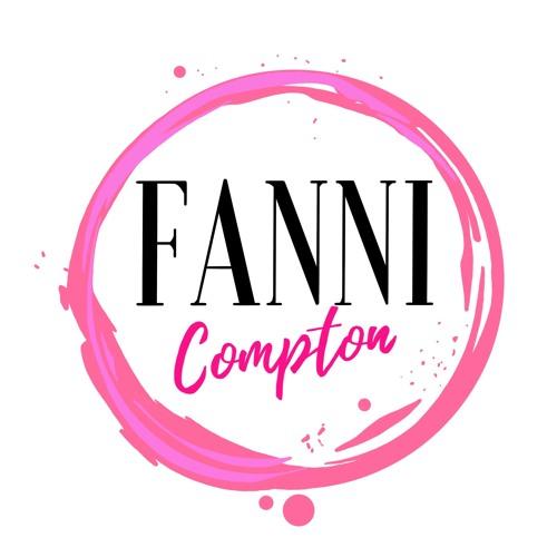 Fanni Compton's avatar