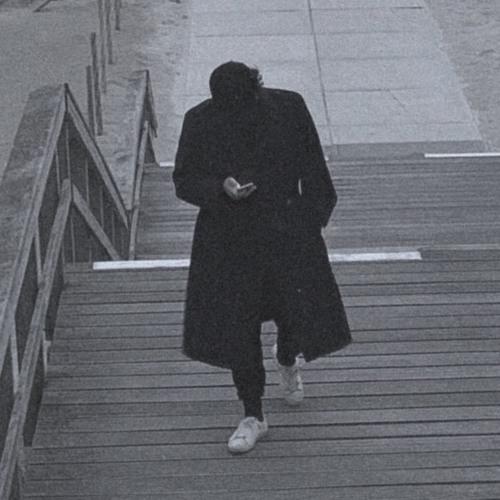 Türküm's avatar