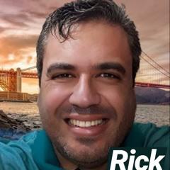 Ricky Galvão