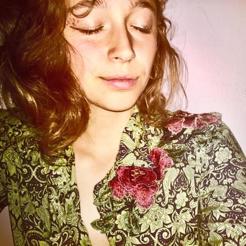 Saliska Sun's avatar
