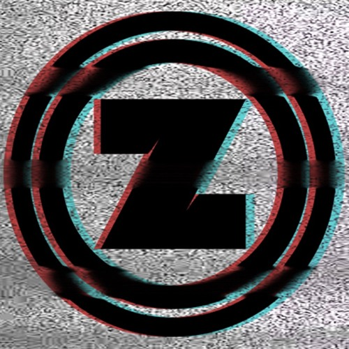 Zakes's avatar