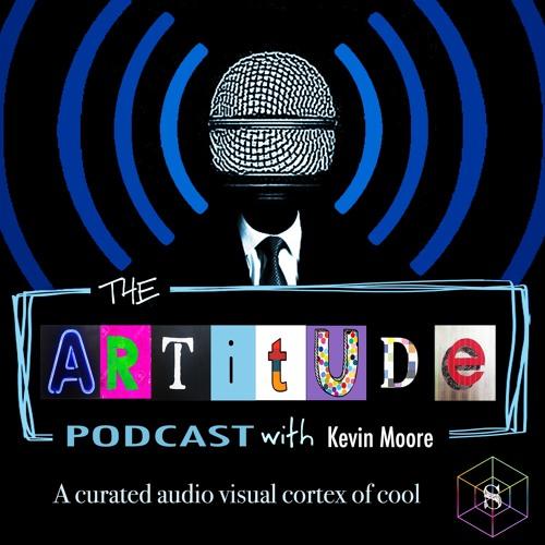 ARTITUDE's avatar