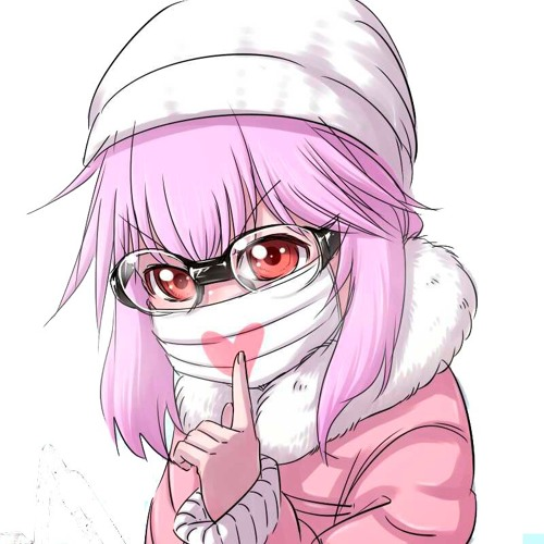 KENSHIN23's avatar