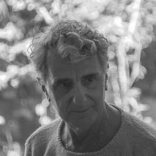 Gerasimos Skouris's avatar