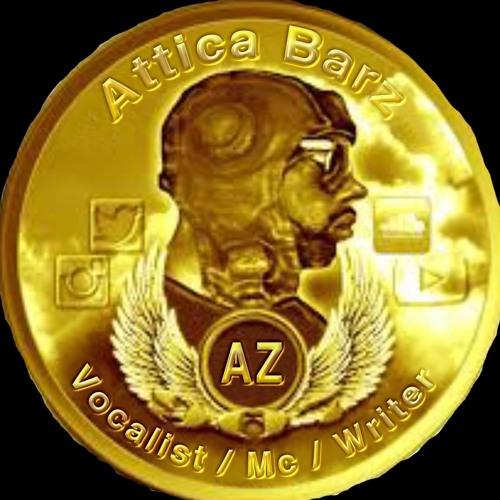 ATTICABARZ's avatar