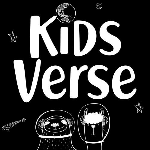 Kidsverse's avatar