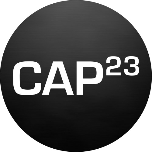 CAP23's avatar