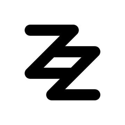 Djazz's avatar