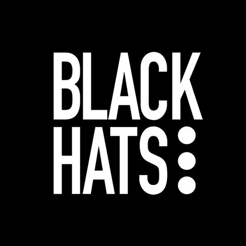 Black Hats's avatar