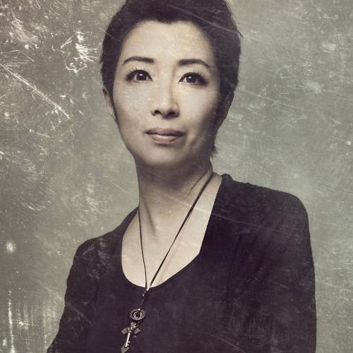 Sandra Tavali's avatar