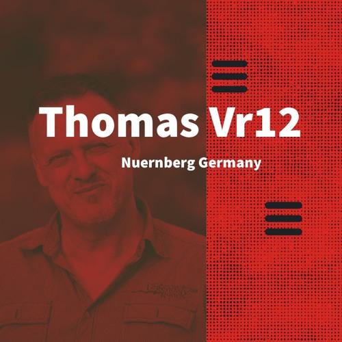 Thomas Vr12's avatar