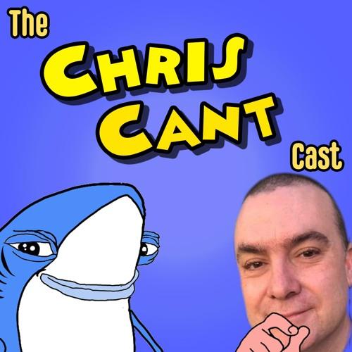 Cantillions's avatar