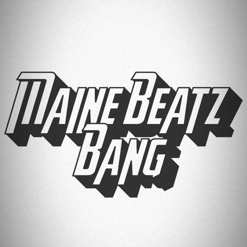 mainebeatzbang's avatar