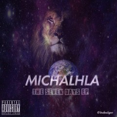 Michalhla