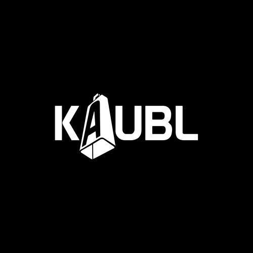 k A U B L's avatar