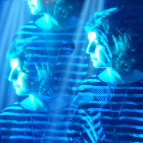 merganzermusic's avatar