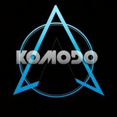 KOMODO Official