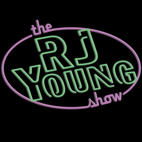 The RJ Young Podcast's avatar