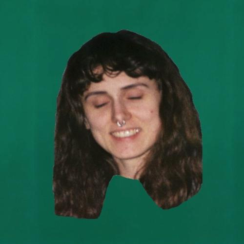 LUNA LUX's avatar