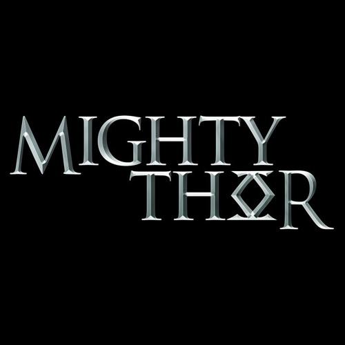 Mighty Thor's avatar