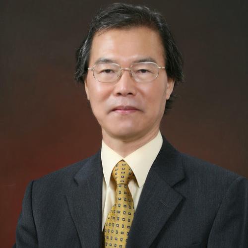Sang Mok Sohn's avatar
