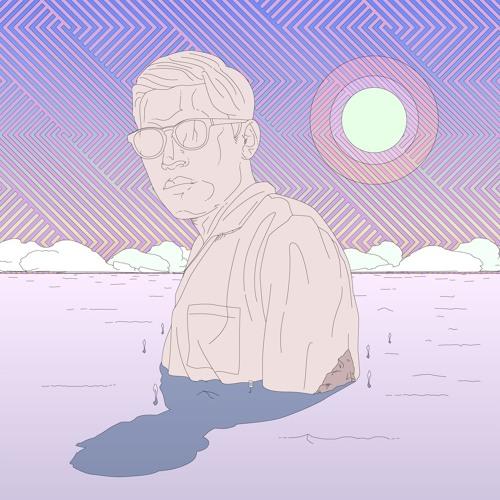 YOSA's avatar