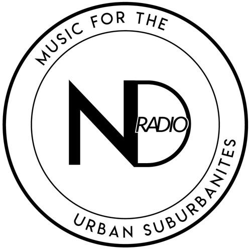 No Dought Radio's avatar