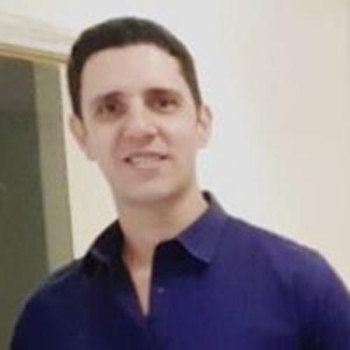 Cristiano Morgante's avatar